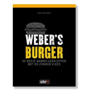 154_weber-weber-s-burger-receptenboek