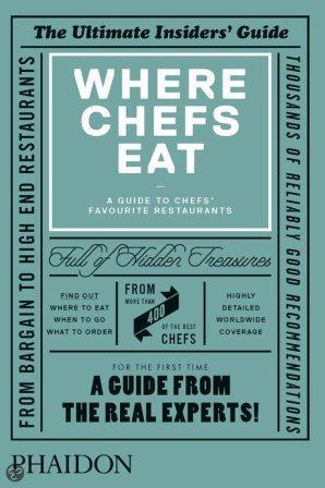 163_where-chefs-eat