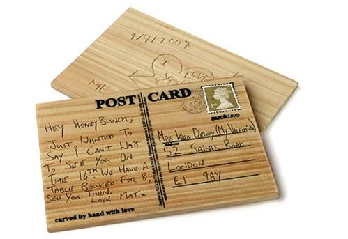 houten-kaart-2