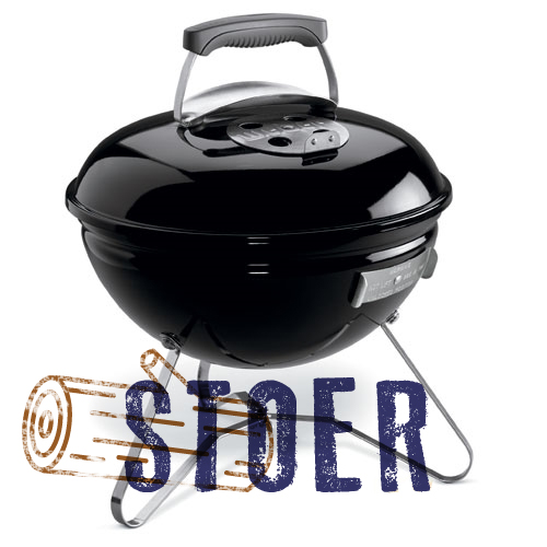 weber-smokey-joe-original